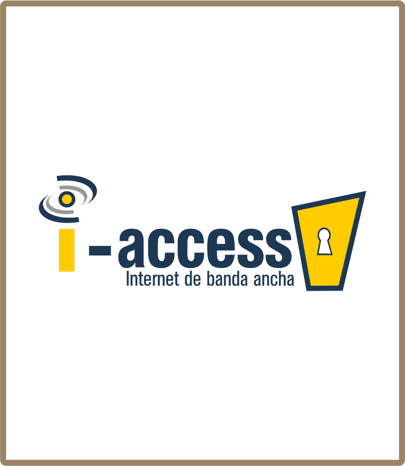 piaccess