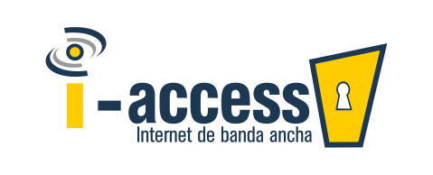portaccess