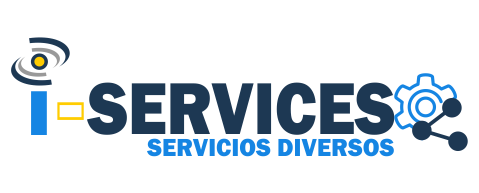 portservices